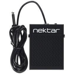 Nektar NP-1 Universal Foot Switch
