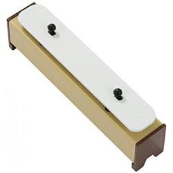 Percussion Plus Chime bar - single F69 PP933-21