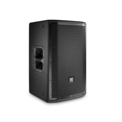 """JBL PRX812 12"""" Two-Way Full-Range Main System/Floor Monitor with Wi-Fi"""