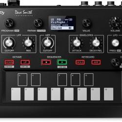Pioneer TORAIZ AS-1 Monophonic Analog Synthesizer