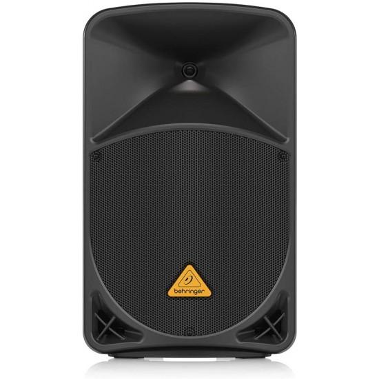 Behringer- Eurolive B112D 1000W 12 inch Powered Speaker