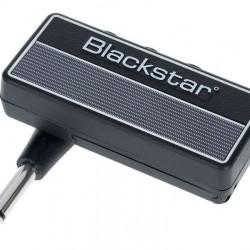 Blackstar  amPlug 2 FLY - Guitar
