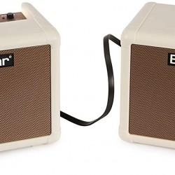 BLACK STAR Fly 3 Acoustic Combo Ampilfiers