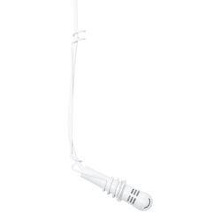AKG Hanging module with 10 m non twisting cable and inline phantom power adapter
