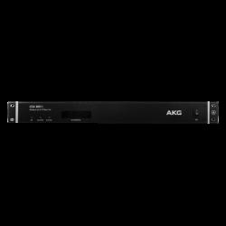 AKG Breakout box and IR base unit