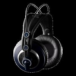 AKG K240 MKII Studio Semi-open Pro Studio Headphones