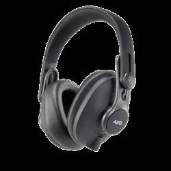 AKG Professional Audio Bluetooth Headphone