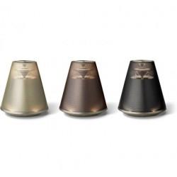 Yamaha Relite LSX 170 Desktop Bluetooth Audio System - Black