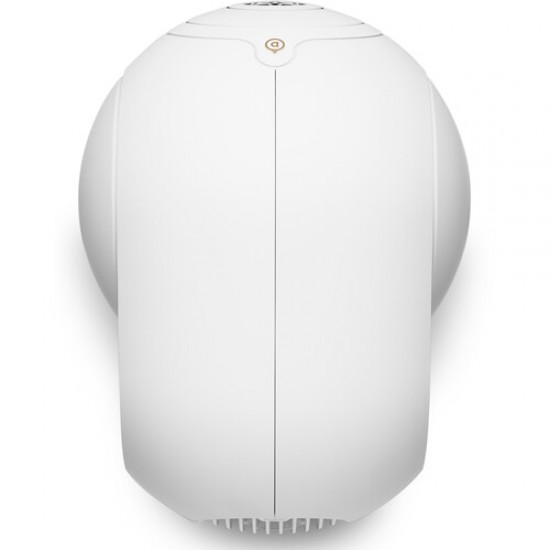 Devialet Phantom I 108 DB Wireless Speaker Gold Leaf Opera De Paris Edition
