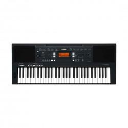 Yamaha PSR-A350 Oriental Keyboard