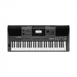 Yamaha PSR-I500 61-key Portable Keyboard (Indian)
