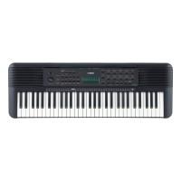 Yamaha PSR-E273 61-Key Portable Keyboard
