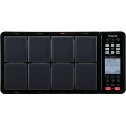 Roland SPD-30-BK Digital Percussion Pad