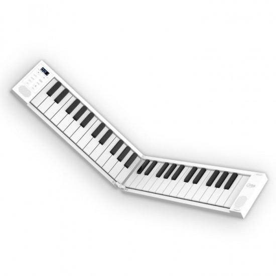 Blackstar BA203012 Carry On 49 key Folding Piano