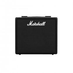 Marshall Code 25 25-watt Digital Combo Amp