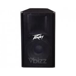 Peavey Dpe115 Passive Speaker