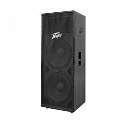 Peavey Dpe215 Passive Speaker