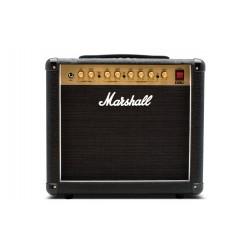 Marshall DSL1CR 1-watt Tube Combo Amp
