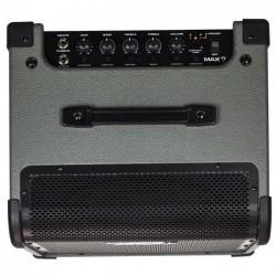 Peavey Max-100 Guitar Bass Amp