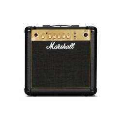 Marshall 15W Combo MG15G