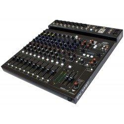 Peavey Pv-14bt Mixer