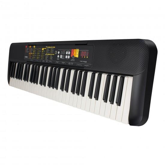 Yamaha PSR-F52 Home Keyboard