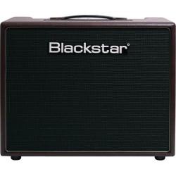 """Blackstar Artisan 30 -2 x 12"""" 30 Watt Hand Wired Valve Guitar Combo Amplifier BA110002"""