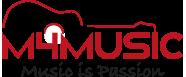 M4music.com