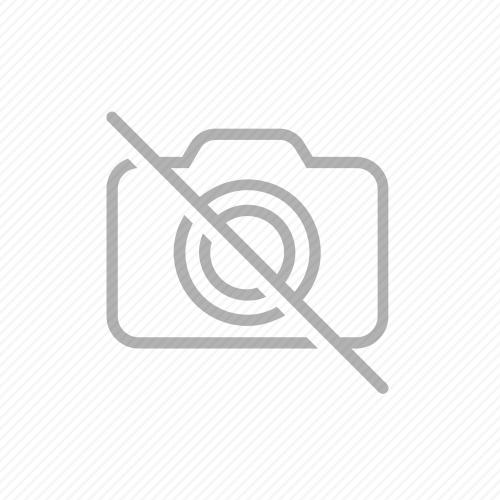 Thomsun Drum Carry Case